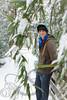 xavier snow_0016