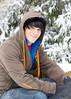 xavier snow_0065