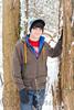 xavier snow_0058