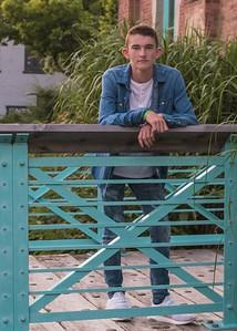 Zach Wright 19a