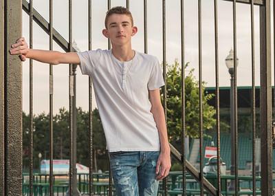 Zach Wright 12