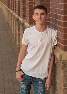 Zach Wright 10b