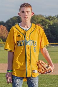 Zach Wright 06