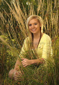We used one of the many areas in our outdoor photo park to create this Senior Portrait for this Germantown High School Senior.