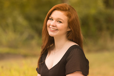 Senior photos-0968