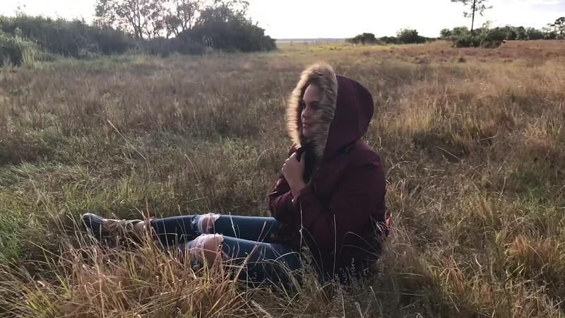 Erika Promo Vid