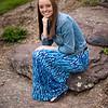 Mackenzie Dailey (3 of 65)