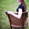 Mackenzie Dailey (15 of 65)