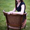 Mackenzie Dailey (16 of 65)