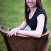 Mackenzie Dailey (19 of 65)