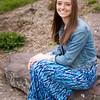 Mackenzie Dailey (2 of 65)