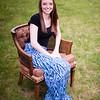 Mackenzie Dailey (14 of 65)