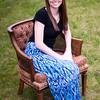 Mackenzie Dailey (9 of 65)