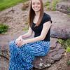 Mackenzie Dailey (4 of 65)