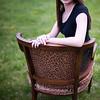 Mackenzie Dailey (17 of 65)