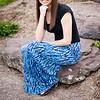 Mackenzie Dailey (7 of 65)