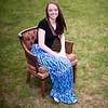 Mackenzie Dailey (11 of 65)