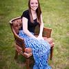 Mackenzie Dailey (13 of 65)