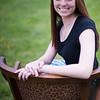 Mackenzie Dailey (18 of 65)