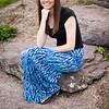 Mackenzie Dailey (6 of 65)