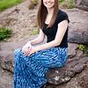 Mackenzie Dailey (5 of 65)