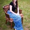 Mackenzie Dailey (10 of 65)