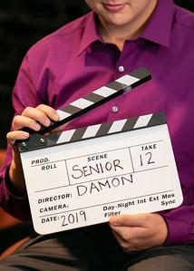 Damon-26-3
