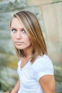 Emily Richards-118