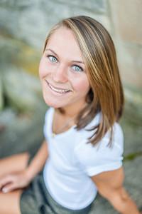 Emily Richards-123