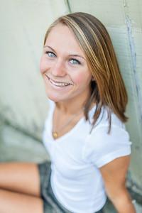 Emily Richards-126