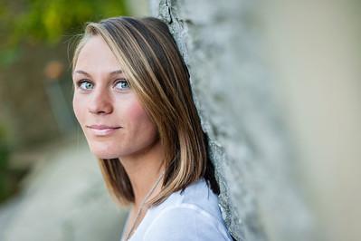 Emily Richards-112