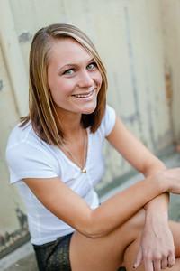 Emily Richards-100