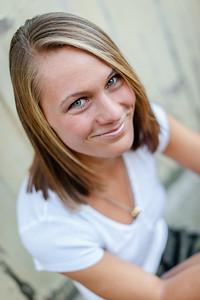Emily Richards-103