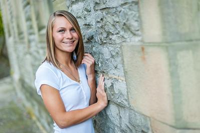 Emily Richards-115