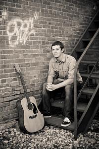 Jake Myers-110