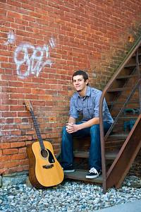 Jake Myers-115