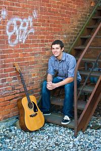 Jake Myers-111