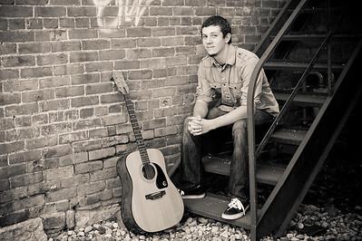 Jake Myers-114