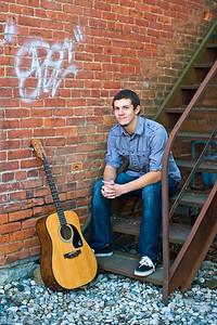 Jake Myers-109