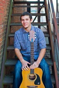 Jake Myers-100