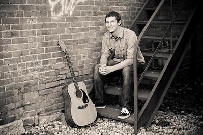 Jake Myers-108