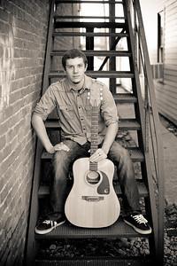 Jake Myers-104