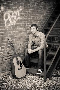 Jake Myers-112