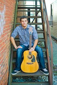 Jake Myers-103