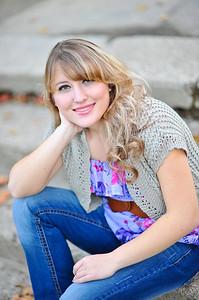 Jessica Bentley-140