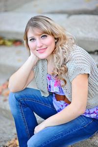 Jessica Bentley-141