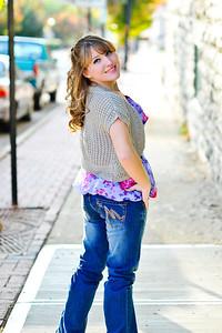 Jessica Bentley-126