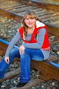 Jessica Bentley-109