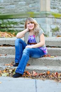 Jessica Bentley-139