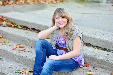 Jessica Bentley-136